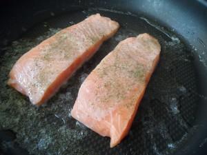 Lachs-Karotten-Lauch-2