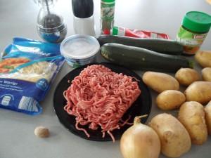 kartoffel-zucchini-auflauf-1