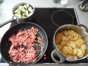 kartoffel-zucchini-auflauf-2