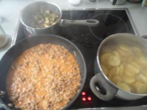 kartoffel-zucchini-auflauf-3