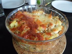 kartoffel-zucchini-auflauf-5