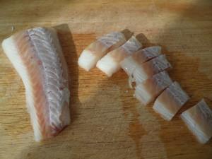 Fischstaebchen-1
