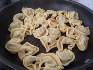Tortelloni-gorgonzola-5
