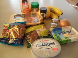 curry-huehnchen-mit-apfel-banane-1
