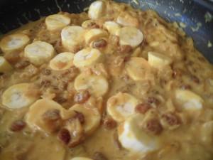 curry-huehnchen-mit-apfel-banane-5