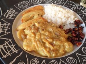 curry-huehnchen-mit-apfel-banane-7