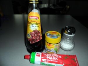 ketchup-selber-machen-1