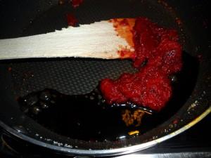 ketchup-selber-machen-6